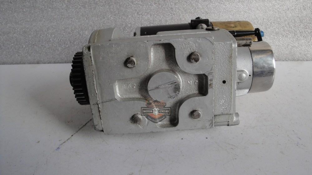 medium resolution of magneto dinamo magdyno lucas bsa m22 m23 m24 m20 m21 original
