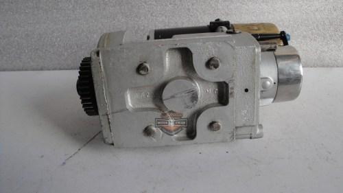 small resolution of magneto dinamo magdyno lucas bsa m22 m23 m24 m20 m21 original