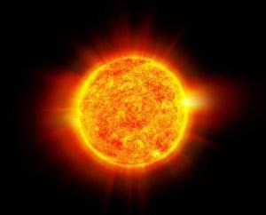 sun_1_24096300_Солнце