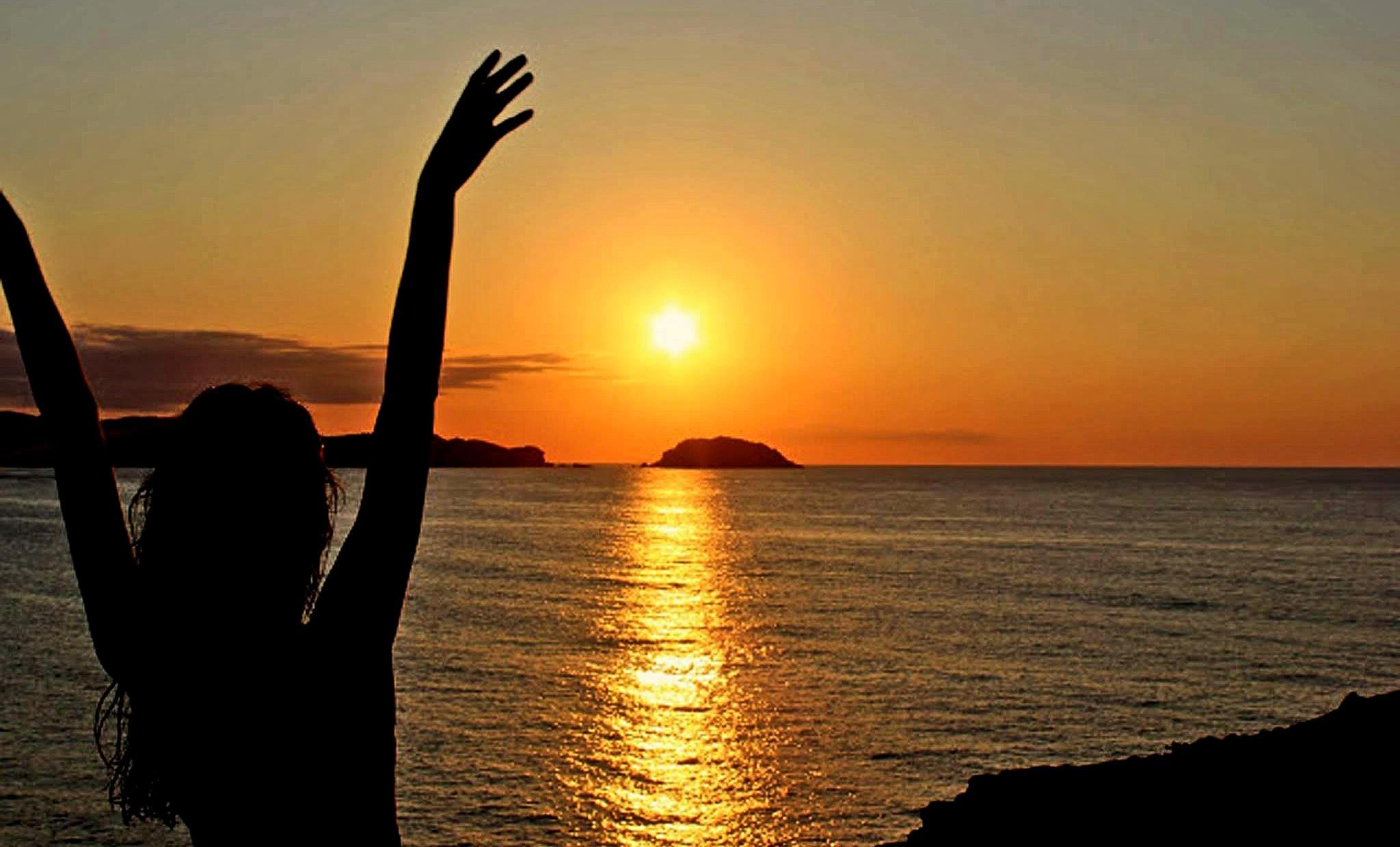Los 10 mejores Restaurantes Puesta de sol en Menorca