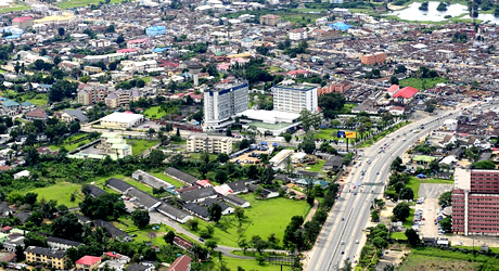 Image result for Rivers States