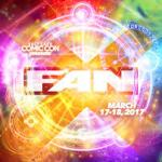 Four EASY tips on how to enjoy FanX!