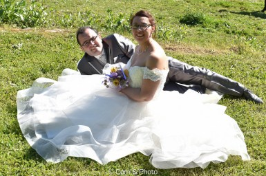 MariageS&G