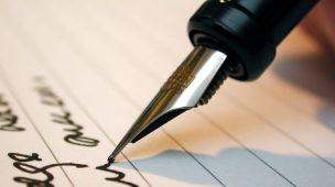 Comércio Exterior Comex Escritor