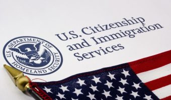 immigration-impact-uscis-record-applications-1024x683 (1)