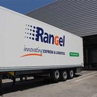 Gigante logística, portuguesa Rangel busca expansão nas Américas e agro brasileiro é um dos pontos focais