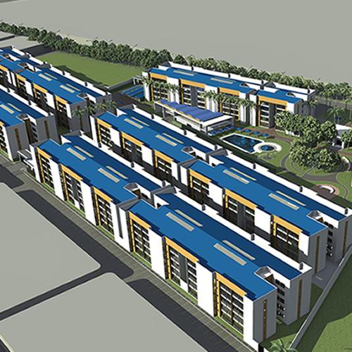 YOPAL  Gua General de Proyectos  Page 15  SkyscraperCity