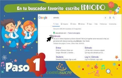 EDMODO (2)