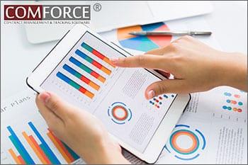 retorno-inversion-roi-software-administracion-contratos