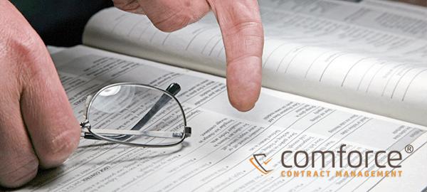 Objetivo-software-gestion-de-contratos