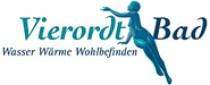 Logo Vierordtbad