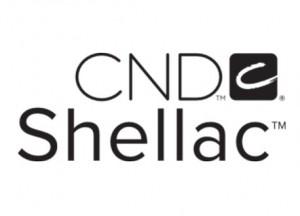 cnd-shellac-logo