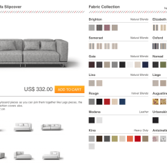 Tylosand Sofa Cover Bed 160 Cm Width Ikea Collection And Slipcovers Resources