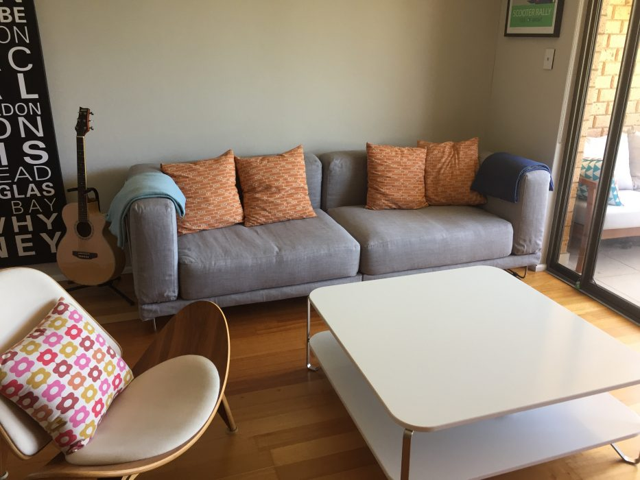 ikea tylosand sofa mah jong sell collection and slipcovers resources