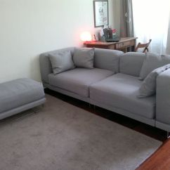 Tylosand Sofa Cover Sectional Sofas For Sale Near Me Ikea Guide And Resource Page
