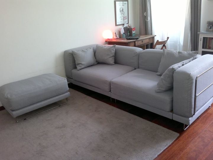 how to make a simple lego sofa gray tufted sleeper ikea tylosand guide and resource page