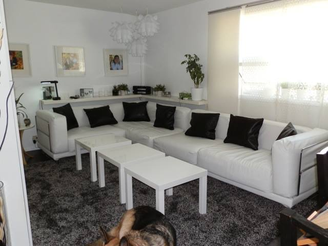 Ikea Tylosand Sofa Guide And Resource Page
