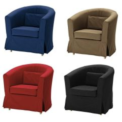 Old Ikea Chair Covers Cover Fabric Sale Poang Marvelous Interior Images Of Homes The Ultimate Armchair Review Style