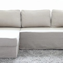 Slipcovers For Sofa Beds Chloe Velvet Tufted Granite Loose Fit Linen Manstad Now Available Slip Cover In Vintage From Comfort Works