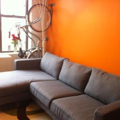 Sofa Bed Chaise Lounge Ikea Charcoal Brown Carpet Karlstad Guide And Resource Page