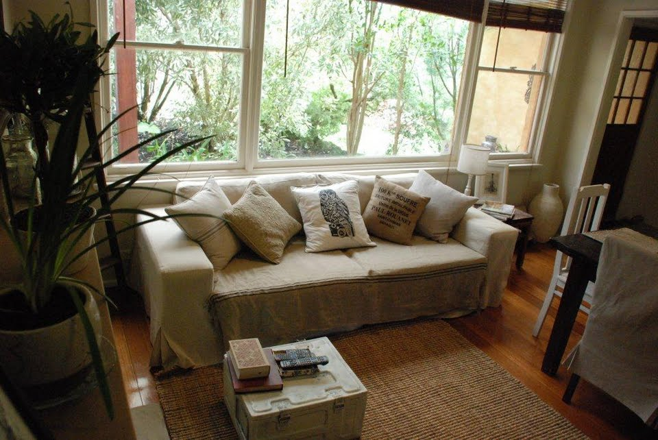 sofas and lounges melbourne furniture sofa set design before after non-ikea slipcover of shonah tomkins ...