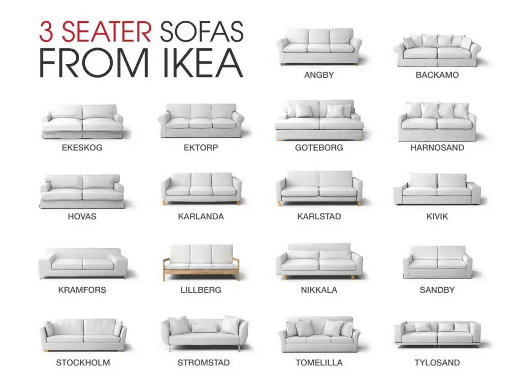 ikea karlstad chair desk white replacement sofa covers for discontinued couch models