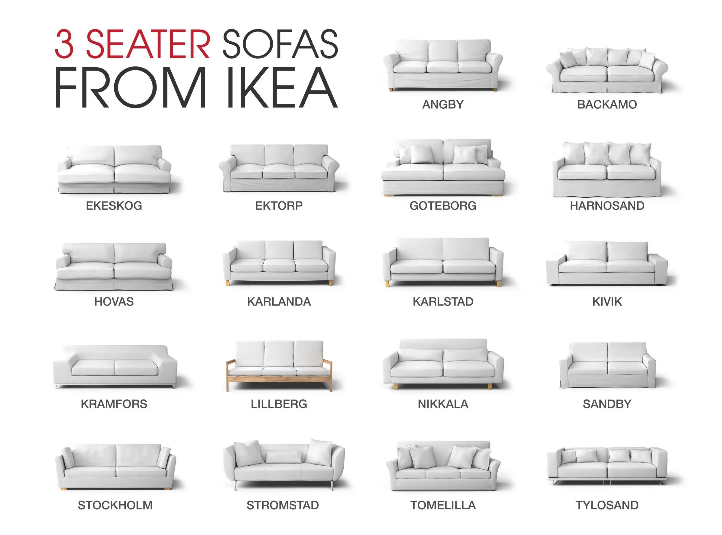 hovas sofa dimensions collect ikea best house interior today