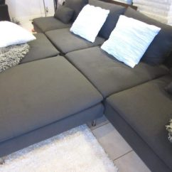 Sofa Bed Chaise Lounge Ikea Mid Century Leather Sofas Soderhamn Review2