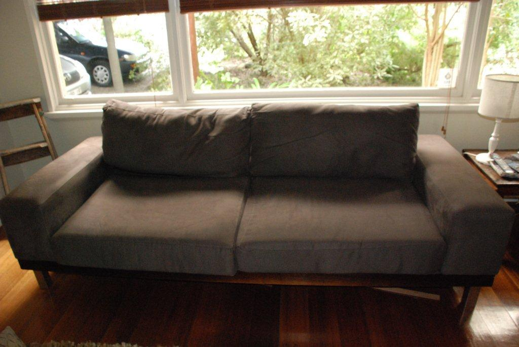 one arm sofa slipcover cream coloured bed custom slipcovers and couch cover for any online