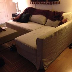 Corner Sofa Bed With Storage Friheten Manual Table Build Ikea Guide And Resource Page