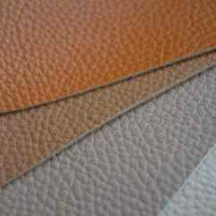Pu Leather Sofa Repair Sofas For Campervans How To Care Your Slipcovers  A Fabric Guide