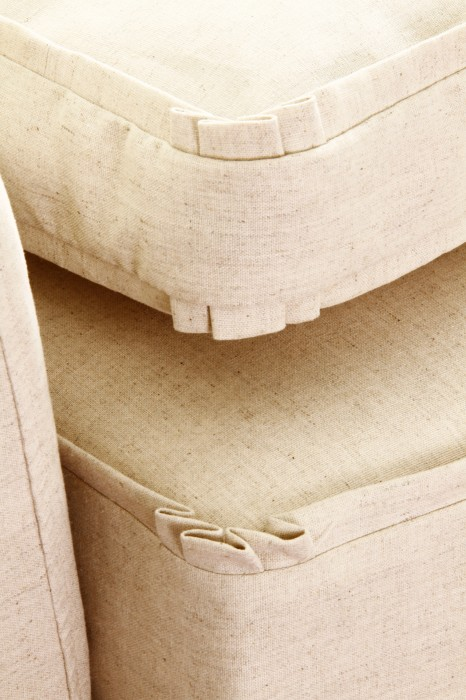sofa box cushion covers andrew martin gumtree flange versus inverted seams – what's the difference?