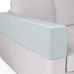 Ikea Manstad Sofa Bed Cover Very Large Corner Sofas New Gear: Arm Rest Caps/protectors/covers From Cw!