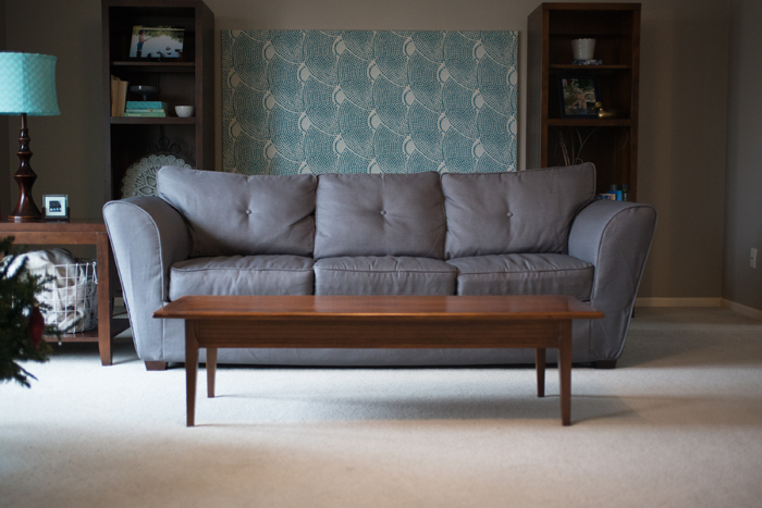 fuzzy sofa slipcover sofas set diy tufted sofas, couches and headboards with comfort works!