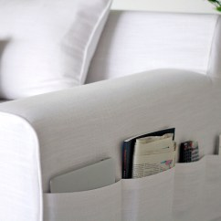 How To Make Armrest Covers For Sofas Custom Sectional Sofa Dallas Arm Ikea Flexible Wooden Tray