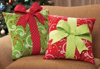 30 Christmas Dcor Ideas You Need for Your Living Space
