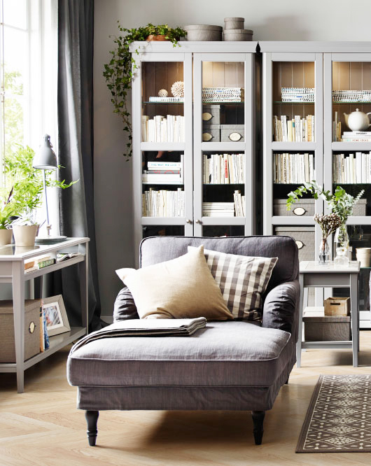 english roll arm sofa furniture off white reclining top 5 ikea chaise lounges, ranked by napability