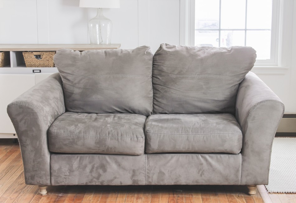 living room slipcovers quality furniture for sofas with attached cushions can it be done comfort works review hr 1