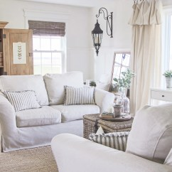 Beach House Sofa Slipcover Craftsman Plans Slipcovers For Sofas With Attached Cushions  Can It Be Done