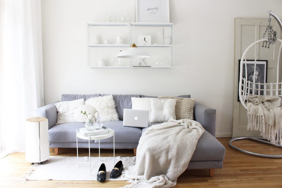 sofa covers karlstad t ikea norsborg review