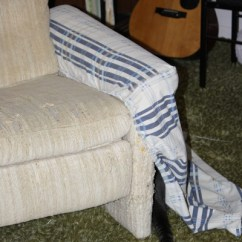 How To Fix Sofa Back Cushions Unique Sofas Diy Slipcovers / Covers For Cheap And Easy