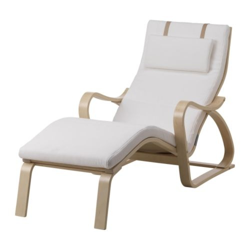 ikea poang chair review loveseat camping poÄng