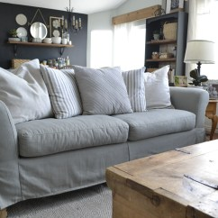 Online Sofa Cover Material Xl Dog Custom Sofas Slipcovers And Couch For