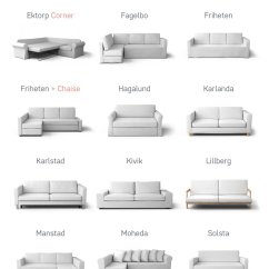 Sofa Sectionals Covers Best Sectional Under 2000 Replacement Ikea For Discontinued Couch ...