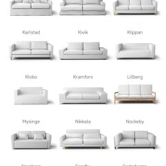 Tylosand Sofa Cover Sofas Recliner Replacement Ikea Covers For Discontinued Couch ...