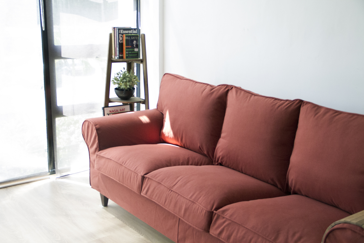 sofa set covers how do i repair a rip in leather rust cover home the honoroak