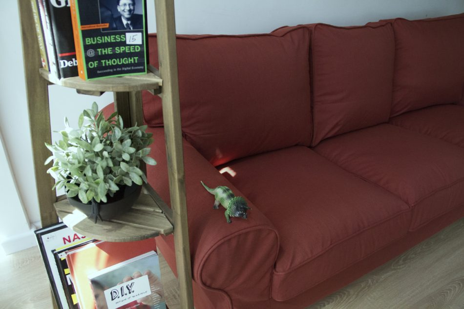 sectional sofas with removable slipcovers cane sofa set table ektorp cover. two seat cover ...