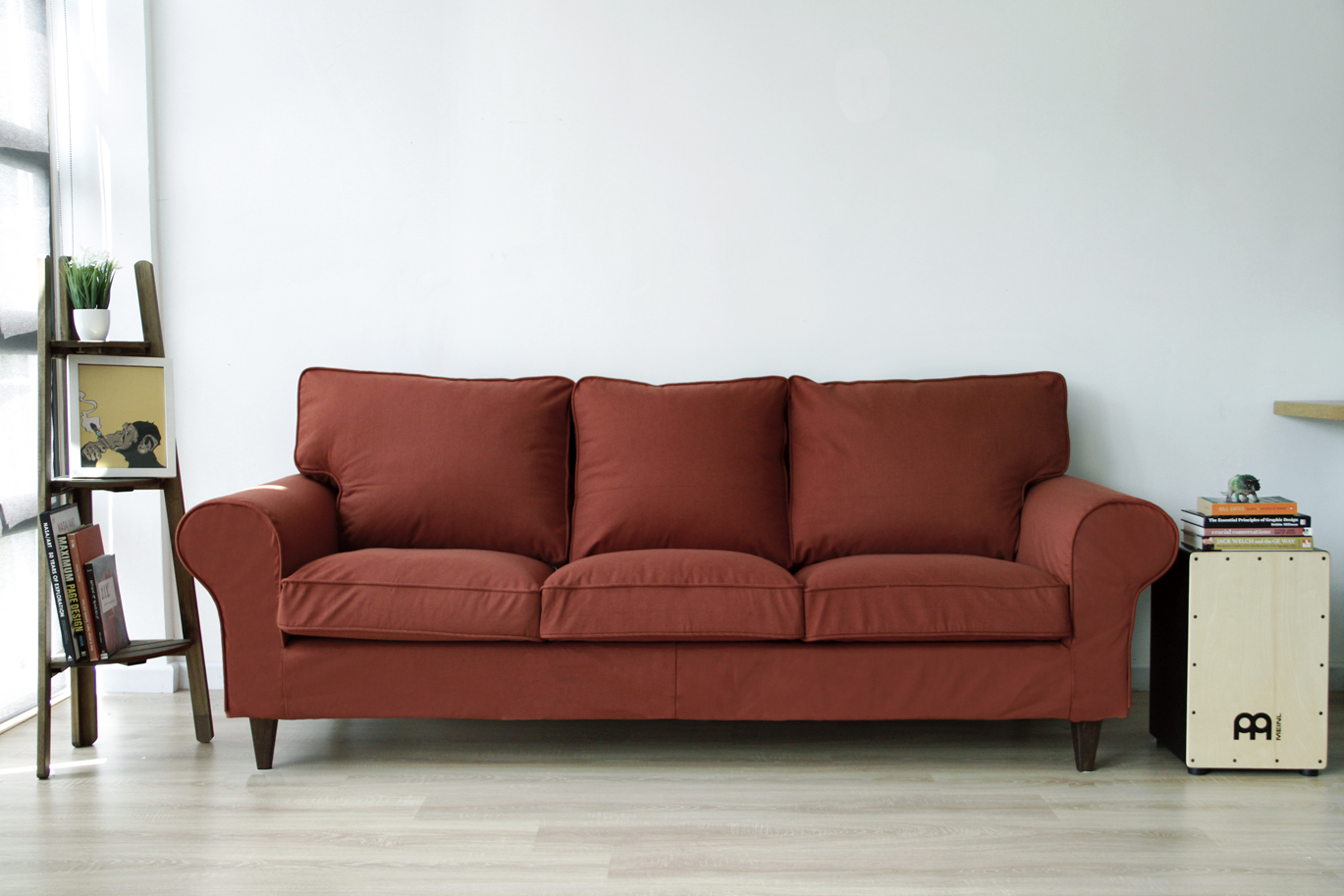 Can Where Cheap I Buy Couch