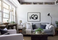 5 Sustainable Ways to Create a Better Living/Work Space