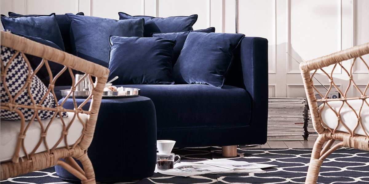 most comfortable ikea sofa sofas san francisco bay area so far good our top 10 favourite for 2017 comfort